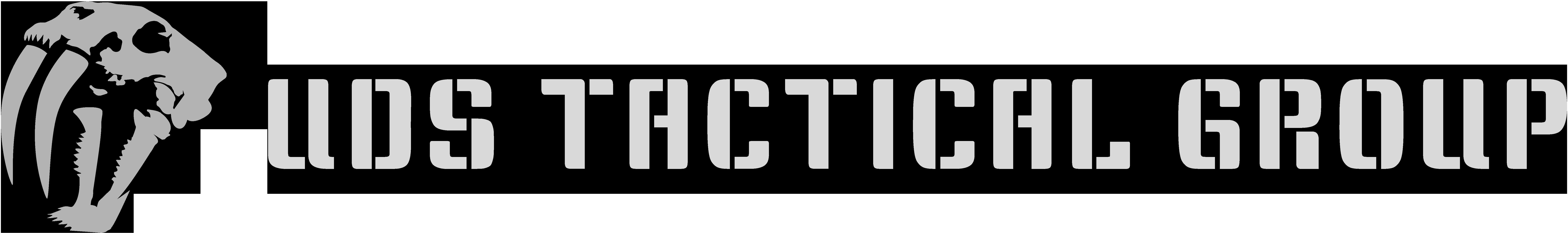udstg-logo